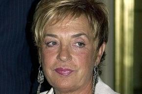 Самая богатая женщина Испании и основатель бренда Zara скончалась