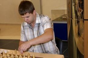 Российский гроссмейстер погиб в ДТП в Челябинске