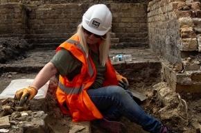 В Ленобласти директор музея и археолог уничтожили памятник XI века на сумму в 56 млн рублей