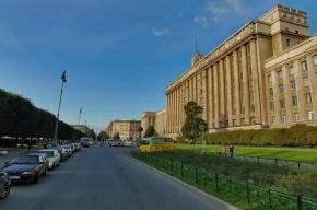 Фестиваль чая и кофе в Петербурге перекроет движение