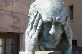 Мигренью чаще страдают люди с низким доходом