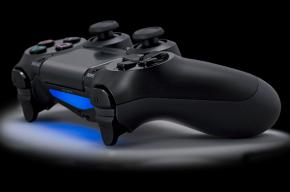 Sony назвала дату выхода консоли PlayStation 4