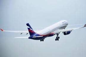 Госдума до конца года примет закон о снижении цен на авиабилеты
