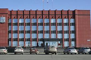 Гордума Ижевска проводила корпоративы под видом выездных совещаний