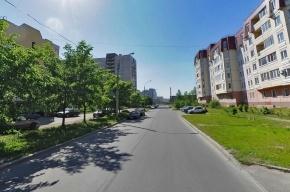 После драки мигрантов в Петербурге погиб один человек