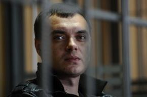 Водитель, по вине которого погибла Марина Голуб, осужден на 6,5 лет