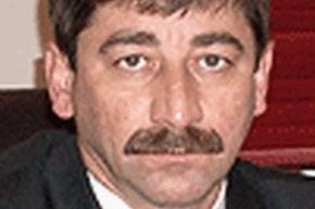 Глава дочерней компании «Русгидро» подозревается в мошенничестве на 800 млн