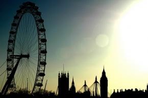 В Лондоне арестован скрывавшийся 19 лет главарь «Коза Ностры»