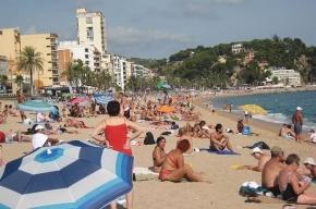 В Испании в курортном городе найден убитый россиянин