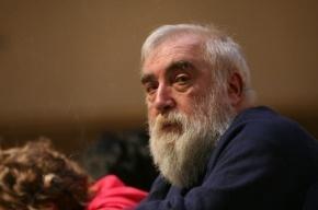 Прощание с переводчиком Виктором Топоровым состоится в Петербурге в субботу