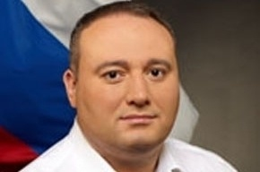 Депутат-прогульщик Салаев решил сложить полномочия