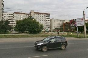 Две женщины покончили с собой в номере челябинской гостиницы