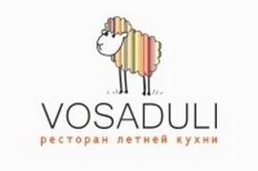 Приставы выселяют ресторан «Восадули» с Крестовского острова