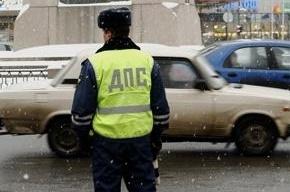 В Москве инспектор ДПС насмерть избил соседа по лестничной клетке
