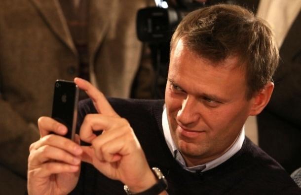 Навальный нашел у 17-летней дочери Собянина квартиру за 5 млн долларов