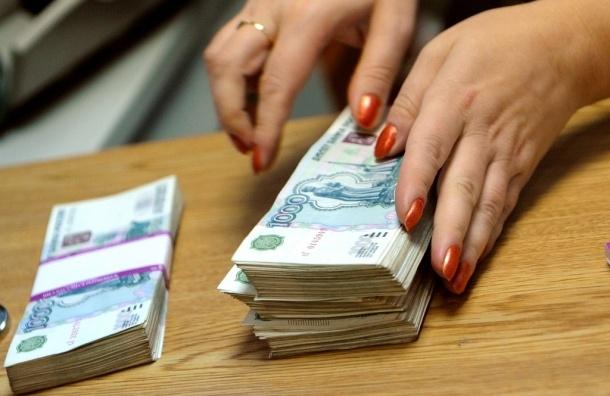 Доходы россиян в июле 2013 года выросли на 4,2% - Росстат
