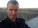 Убитый Игорь Шихов: Фоторепортаж