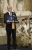 Фоторепортаж: «Король Швеции Карл XVI Густав»