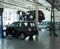 Фоторепортаж: «Петербургского дилера Subaru заподозрили в мошенничестве »