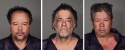 Фоторепортаж: «Кливлендский маньяк и его жертвы»