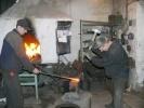Фоторепортаж: «Исправительная колония №9 в Новгородской области»