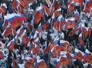 Фоторепортаж: «Россия - Израиль, 10 сентября 2013»
