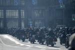 Фоторепортаж: «Закрытие мотосезона 2013»