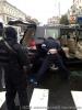 Задержание Ражидина Михралиева по кличке Раджик 16 сентября  : Фоторепортаж