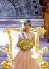 Мисс мира-2013 Меган Янг: Фоторепортаж