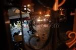 Фоторепортаж: «Захват ТЦ в Найроби 21 сентября»