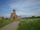Фоторепортаж: «Собор Иоанна Предтечи, Шлиссельбург, Орешек»