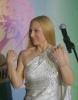 Экс-глава ювелирного холдинга «Алтын» Антонина Бабосюк: Фоторепортаж