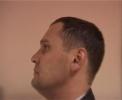 Задержан подозреваемый в сотне краж антиквариата у пенсионеров: Фоторепортаж