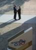 Путин на саммите G20: Фоторепортаж