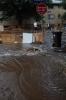 Наводнение в Колорадо: Фоторепортаж
