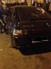 Фоторепортаж: «Драка и стрельба в центре Петербурга 21 сентября 2013 года»