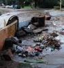 Фоторепортаж: «Наводнение в Колорадо»