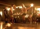 Фоторепортаж: «Кадры из фильма «Конец света 2013: Апокалипсис по-голливудски»»
