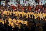 Крестный ход по Невскому проспекту 12 сентября 2013 : Фоторепортаж