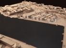 Фоторепортаж: «Проекты зданий судов, Студия 44»