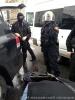 Задержание Ражидина Михралиева по кличке Раджик 16 сентября: Фоторепортаж