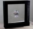 Фоторепортаж: «Самый крупный в мире бриллиант»