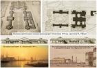 Проекты зданий судов, Архитектурная мастерская М. Атаянца: Фоторепортаж