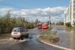уровень воды у комсомольска-на-амуре на 18 сентября: Фоторепортаж