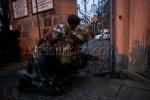 Захват ТЦ в Найроби 21 сентября: Фоторепортаж