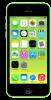 Фоторепортаж: «iPhone 5C»