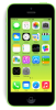iPhone 5C: Фоторепортаж
