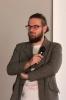 Фоторепортаж: «Александр Ефремов, биолог»