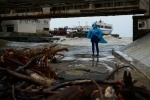 Смерч в Сочи 25 09 2013: Фоторепортаж