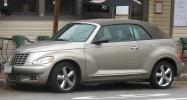 Фоторепортаж: «Рейтинг 10 самых худших автомобилей последних 25 лет»
